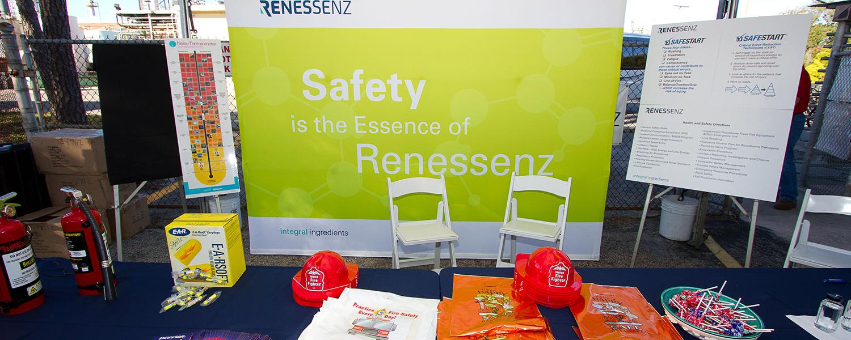 154_Renessenz