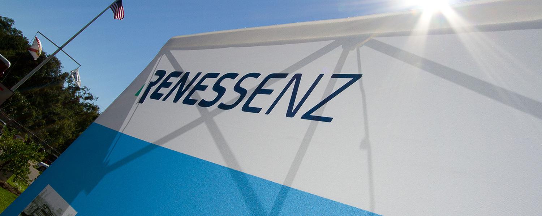 1_Renessenz