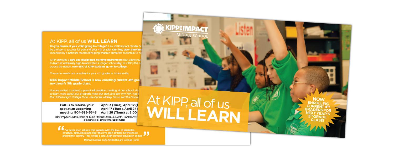 kipp_impact_1