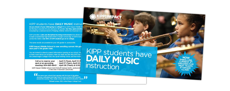 kipp_impact_2