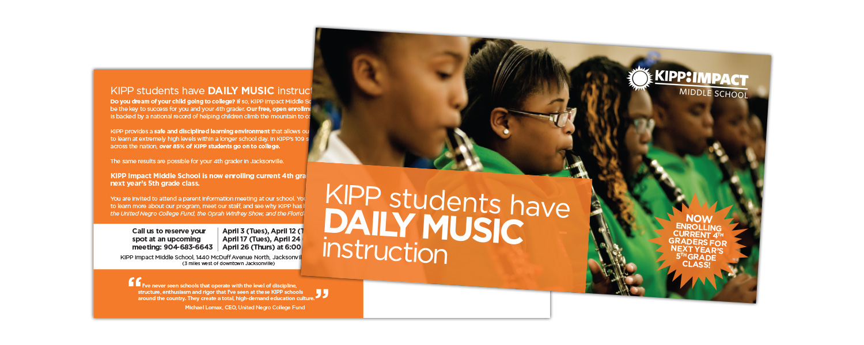 kipp_impact_3
