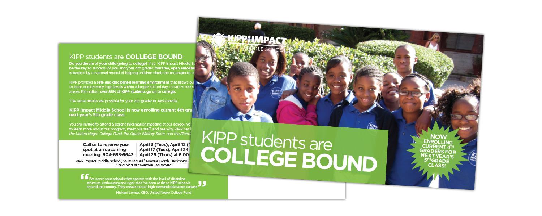 kipp_impact_4