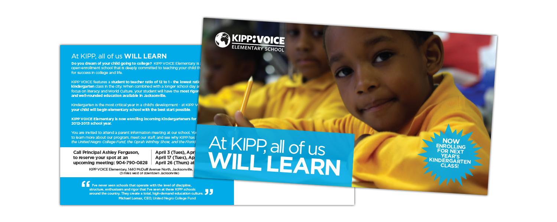 kipp_voice_2