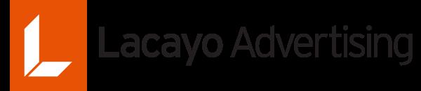 Lacayo Advertising