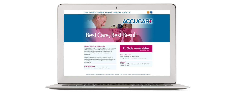 accucare_web